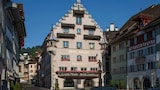 Picture of City-Hotel Ochsen in Zug