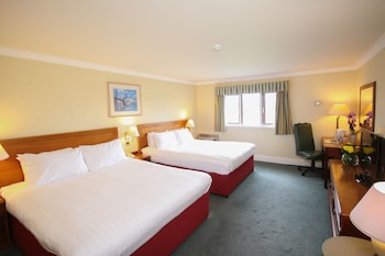 Picture of Citrus Hotel Coventry by Compass Hospitality in Coventry