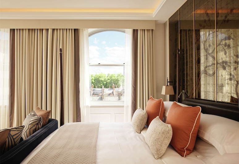The Biltmore Mayfair, LXR Hotels & Resorts , London