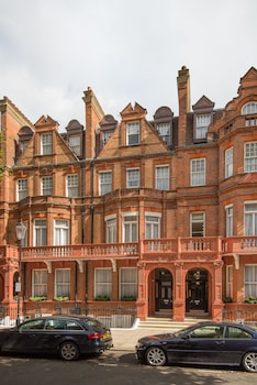 Bild vom The Apartments by The Sloane Club in London