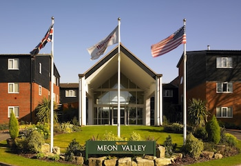 Picture of Meon Valley Hotel & Country Club in Southampton