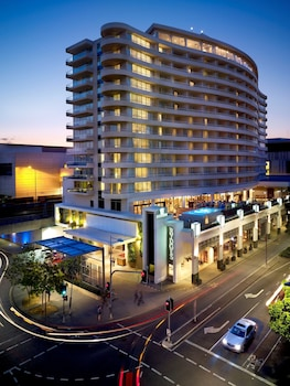Picture of Rydges South Bank in South Brisbane