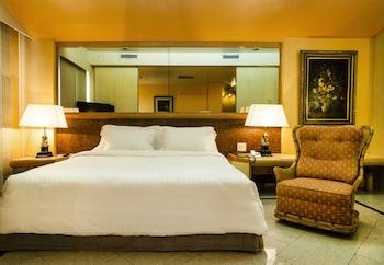 Picture of Merlin Copacabana Hotel in Rio de Janeiro