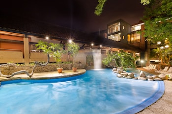 ภาพ Radisson San Jose-Costa Rica ใน ซันโฮเซ