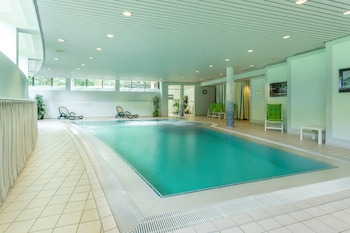 Picture of Parkhotel Hohenfeld Münster in Münster