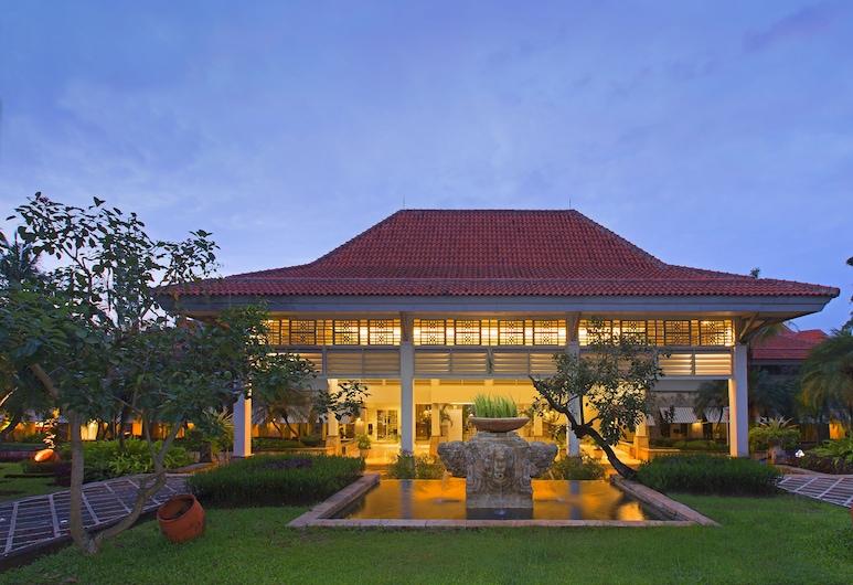 Bandara International Hotel managed by AccorHotels, Tangerang