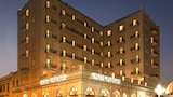 Choose This Business Hotel in Veracruz -  - Online Room Reservations