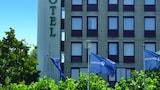 Naaldwijk hotels,Naaldwijk accommodatie, online Naaldwijk hotel-reserveringen