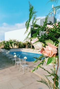 Foto di Radisson Hotel Plaza Del Bosque a Lima