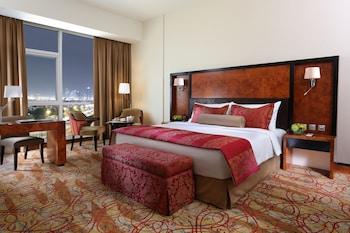 Foto del Millennium Airport Hotel Dubai en Dubái