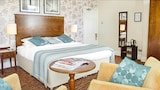 Choose This 3 Star Hotel In Alnwick