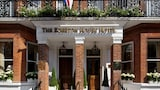 Picture of The Egerton House Hotel in London