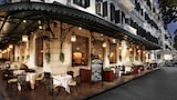 Choose This Five Star Hotel In Hanoi