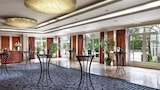 Picture of Sofitel Legend Metropole Hanoi in Hanoi
