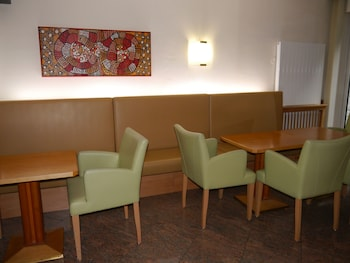 Bild vom Hotel Deutschmeister in Wien