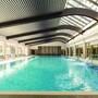 Ramada Bucharest Parc Hotel