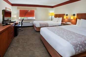 Foto van La Quinta Inn & Suites by Wyndham Columbus State University in Columbus