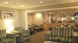 Escolher Este Hotel baratos em Matteson