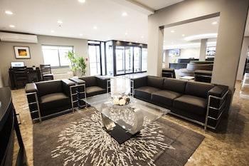 Imagen de Baymont Inn & Suites Glenview en Glenview