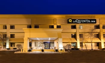 Picture of La Quinta Inn Chicago Willowbrook in Willowbrook