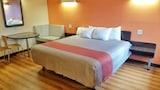 Hotel unweit  in Libertyville,USA,Hotelbuchung