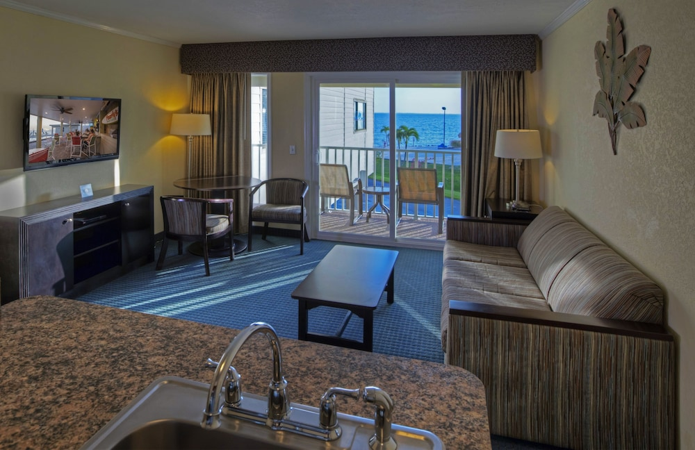 Delightful Hotels.com