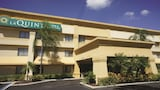 Foto do La Quinta Inn & Suites Tampa/Brandon West em Tampa