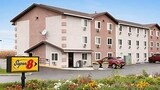 ภาพ Super 8 Peru Starved Rock State Park ใน เปรู
