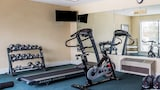 Book this Gym Hotel in Eastman