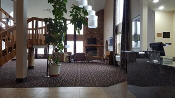 Picture of Best Western Indian Oak in Chesterton
