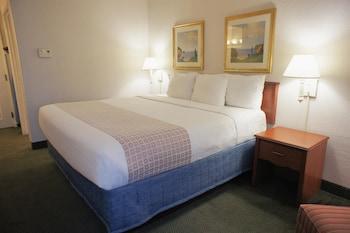 Choose This Cheap Hotel in Tamarac
