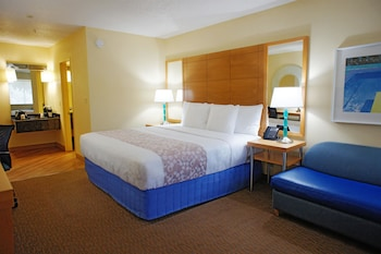 Choose This Cheap Hotel in Fort Lauderdale