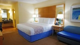 Fort Lauderdale hotel photo