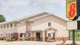 Hotel Owensboro - Vacanze a Owensboro, Albergo Owensboro
