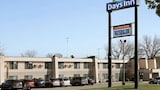 Picture of Days Inn St Cloud in St Cloud