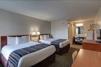 Top 10 Cheap Hotels in Los Angeles from $44/night | Hotels com