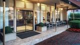 Hotel di Bethesda,penginapan Bethesda,penempahan hotel Bethesda dalam talian