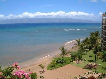 Bild vom Sands of Kahana in Lāhainā