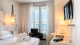 Choose This Luxury Hotel in Biarritz