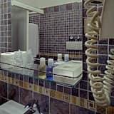 Kamar Keluarga - Kamar mandi