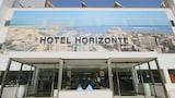 Sélectionnez cet hôtel quartier  Palma de Majorque, Espagne (réservation en ligne)