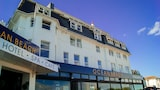 Bournemouth hotel photo