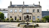 Book this Gym Hotel in Shepton Mallet