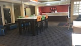 Foto di TownePlace Suites by Marriott Wilmington Newark/Christiana a Newark