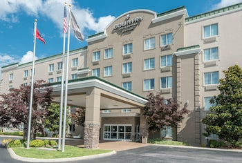 Picture of Country Inn & Suites by Radisson, Cookeville, TN in Cookeville