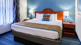 Choose This Cheap Hotel in Winchester