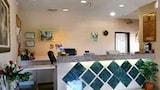 Foto di Mesquite Inn & Suites a Mesquite