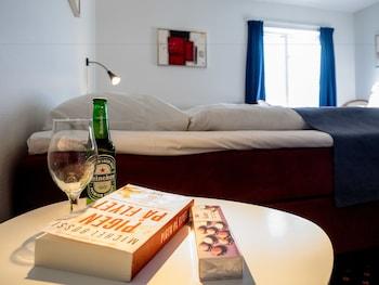 Billede af Hotel Årslev Kro i Aarhus