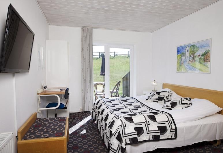Hotel Gjerrild Kro, Grenaa