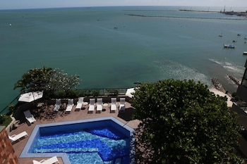 Picture of Hotel Gran Marquise in Fortaleza